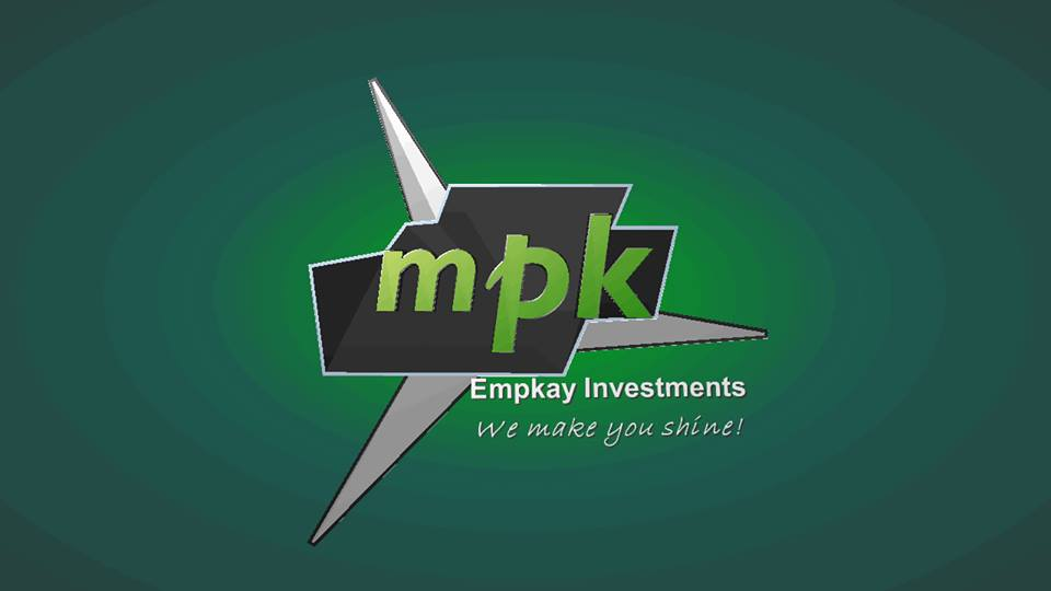 EMPKAY Investments