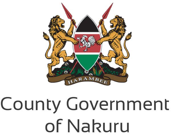 County-government-of-nakuru