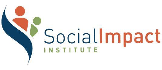 Social Impact Institute Africa