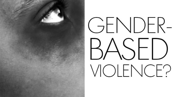Call For Proposals: 16 Days Of Activism Against Gender-based Violence