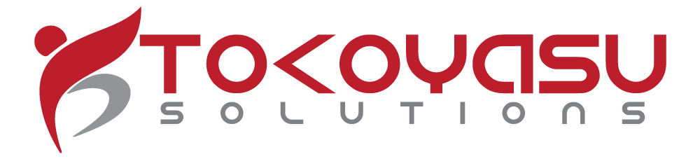 TOKOYASU Solutions