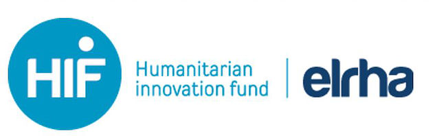 The Humanitarian Innovation Fund: Recognition Grants To Provide Solutions To Humanitarian Challenges