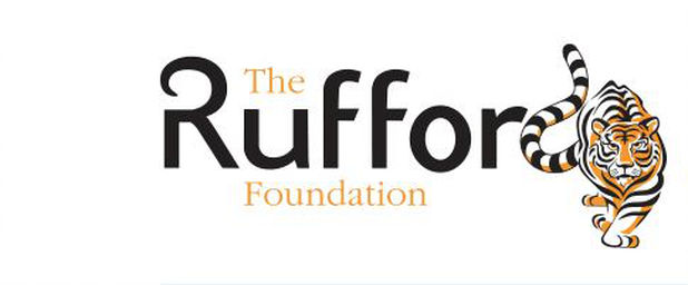 Small Grants For Nature Conservation Projects Across Developing World-The Rufford Foundation