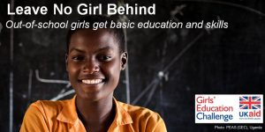 girl-education-challenge
