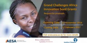 grand-challenges-africa-innovation-seed-grants