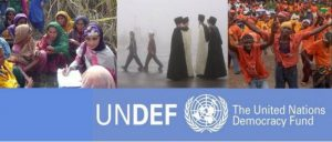 un-democracy-fund-project-grants