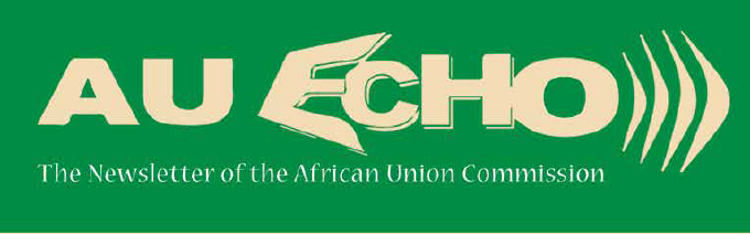 "African Union ECHO 2017 ""Harnessing The Demographic Dividend Through Investments In Youth''"