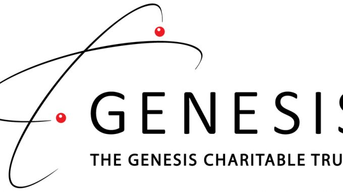 Genesis Charitable Trust: Improving Standards Of Living Of Communities
