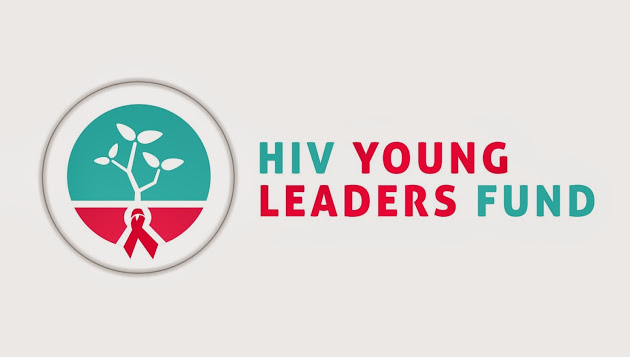 HIV Young Leaders Fund's Small Grants Programme